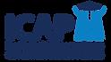 Logo ICAP-01.png