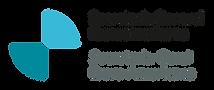 Logo Segib.png