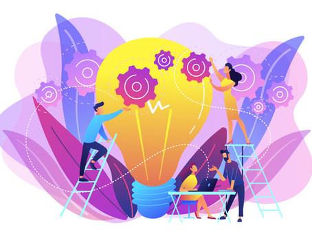 """Oportunidades y retos dentro de la creación de la nueva """"Promotora de Innovación"""""""