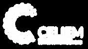Logo Celiem WT-09.png