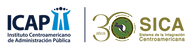 Micro sitio II Congreso-02.png