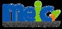 Logo_del_Ministerio_de_Industria_y_Comer
