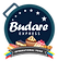 Budare.png