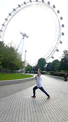 London%20Eye-1_edited.jpg