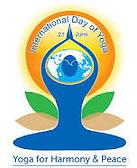 IDY Logo.png