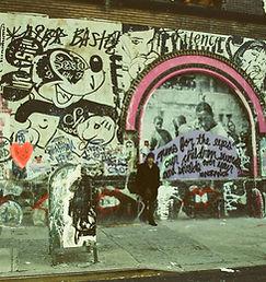 GraffitiFGH.jpg