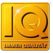 IQ-Logo 2007 r.jpg