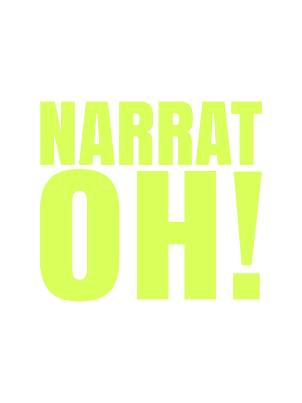 narratoh-05.png