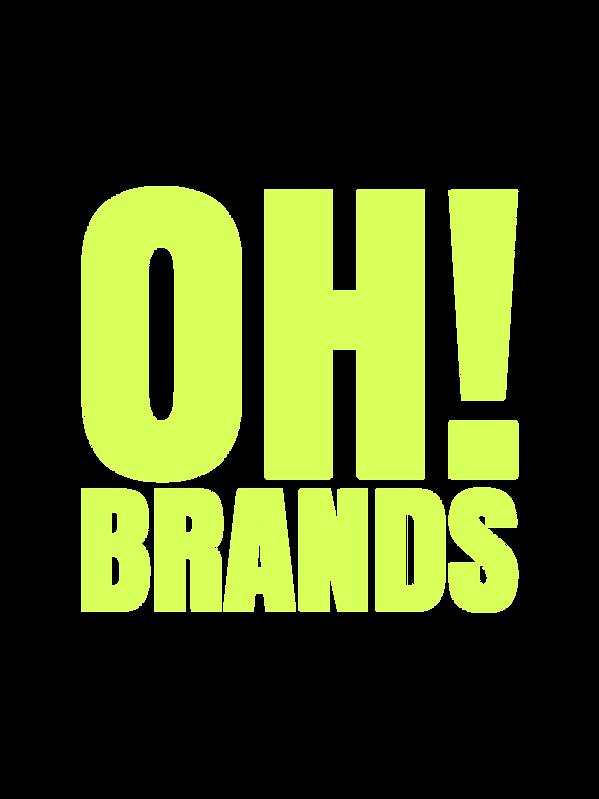 ohbrands-05.png