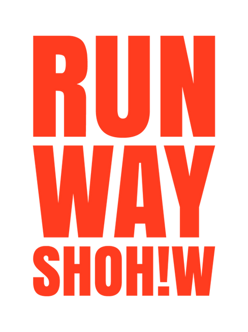runwayshohw-02.png