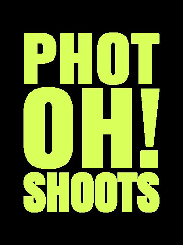 photohshoots-05.png