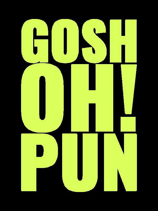 gosh-oh-pun-05.png