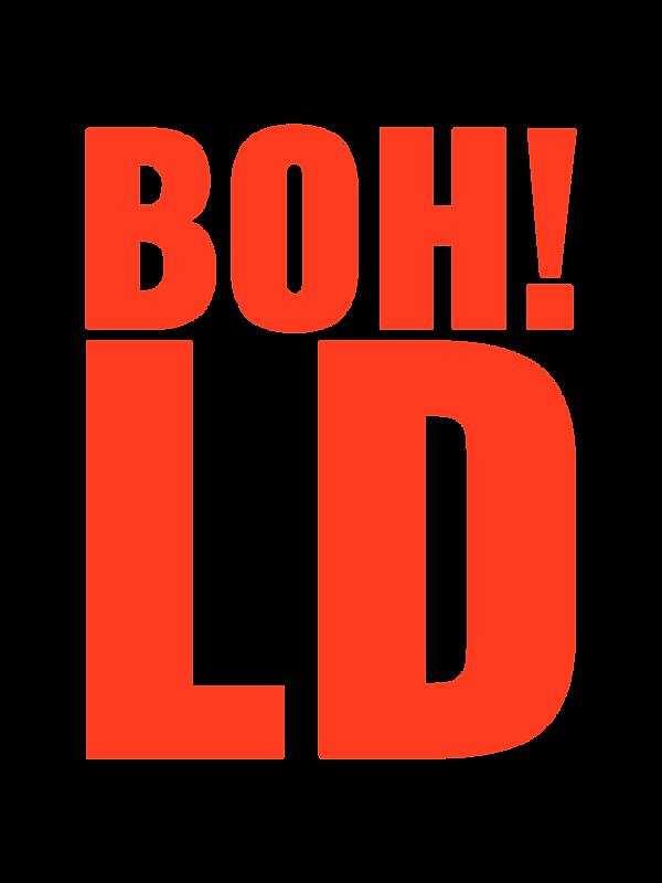 bohld-02.png