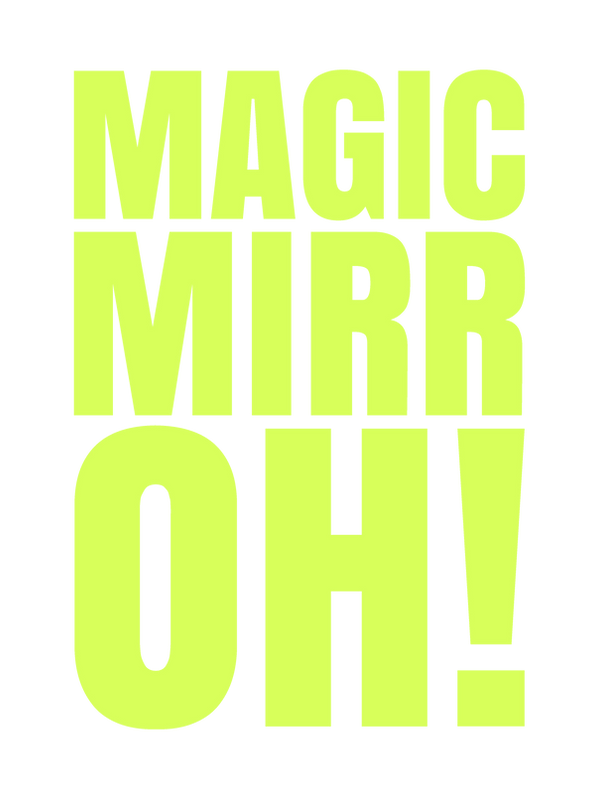 magic-mirroh-05.png