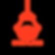 milajki-claw-logo-02.png