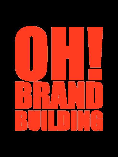 ohbrandbuilding-02.png