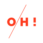 OH!_logo_red-02.png