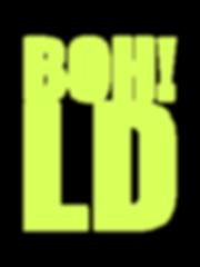 bohld-05.png