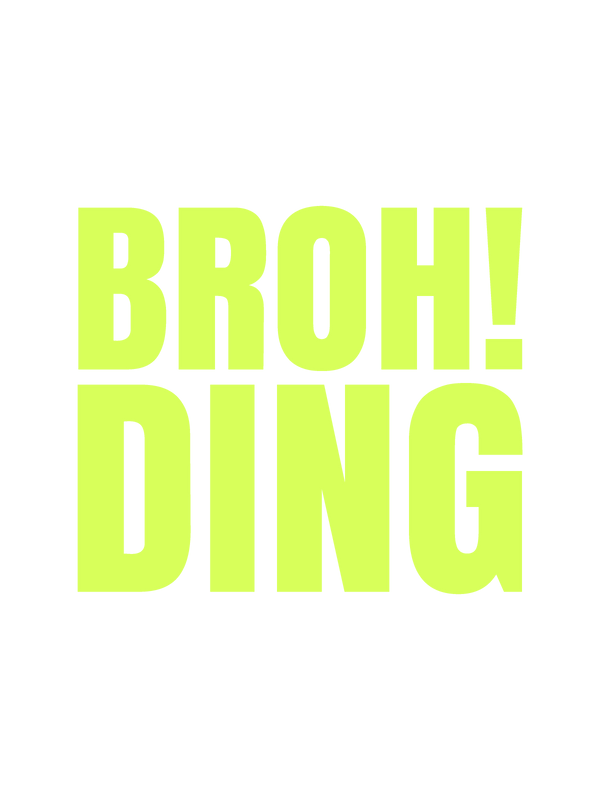 brohding-05.png