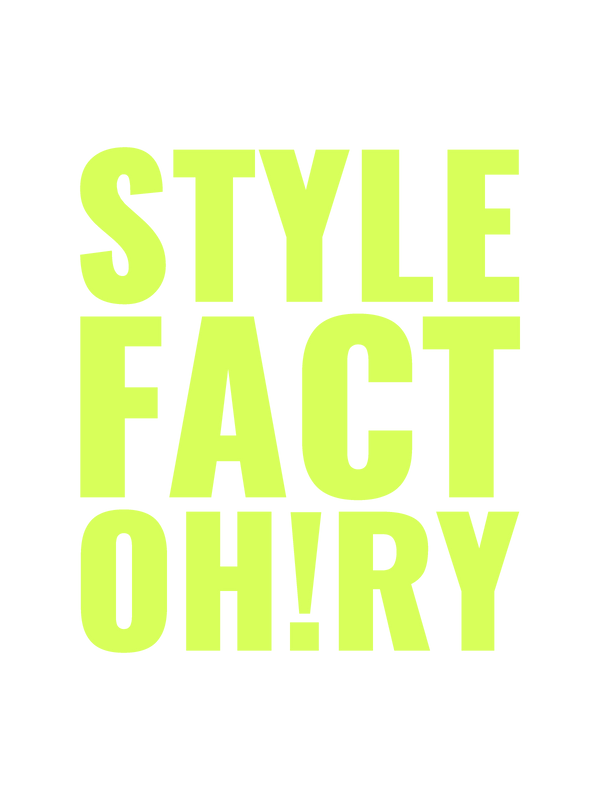 stylefactohry-05.png