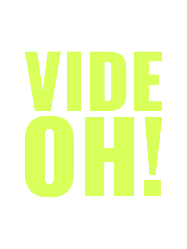 videoh-05.png