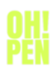 ohpen-05.png
