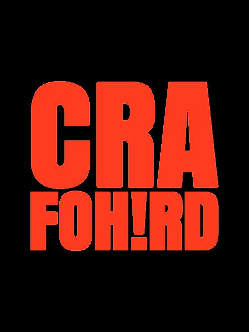 crafohrd-02.png