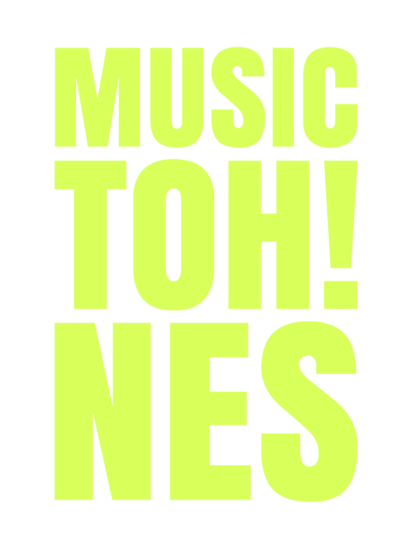 musictohnes-05.png
