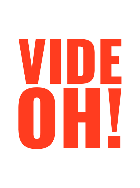 videoh-02.png