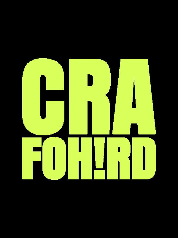 crafohrd-05.png