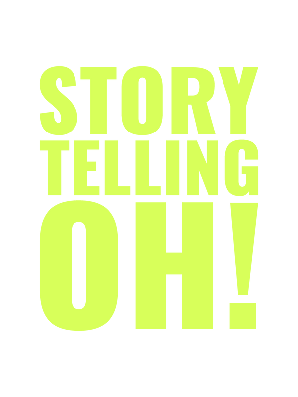 storytelling-OH-05.png