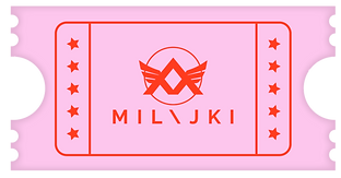 milajki Style Factory Pop Up Museum