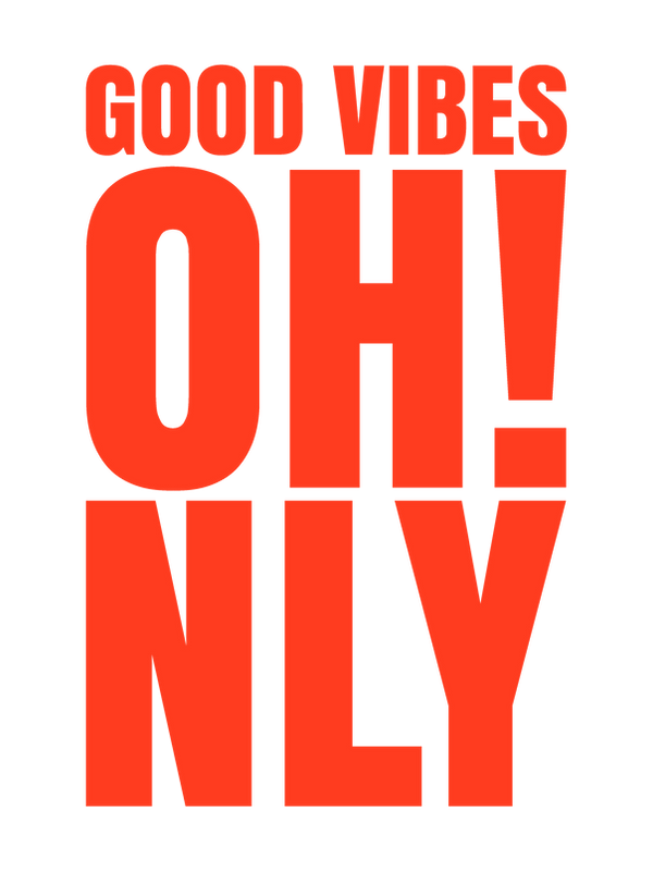 good-bibes-ohnly-02.png
