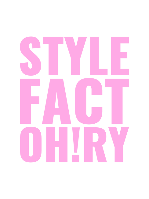 stylefactohry-03.png