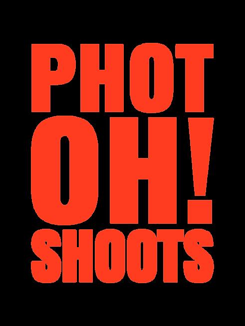 photohshoots-02.png
