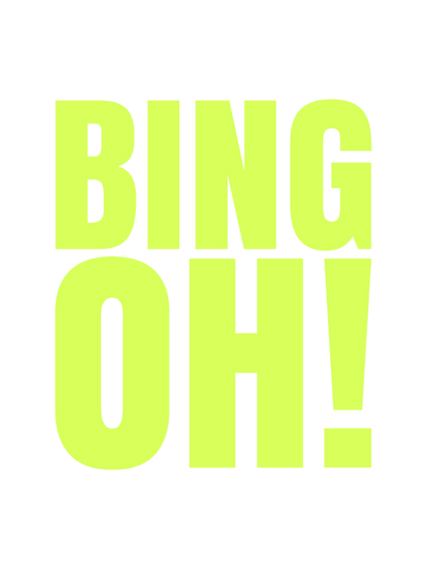 bing-oh-05.png