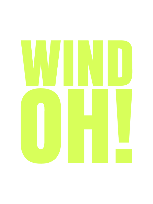 windoh-05.png
