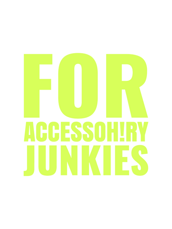 for-accessohry-junkies-05.png