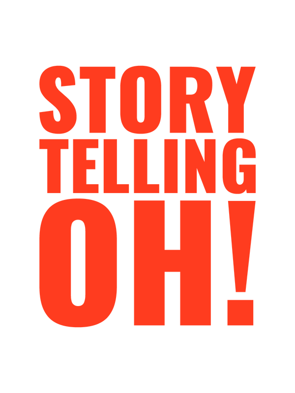 storytelling-OH-02.png