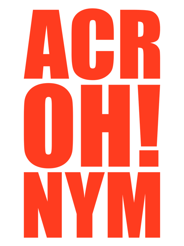 acrohnym-03.png