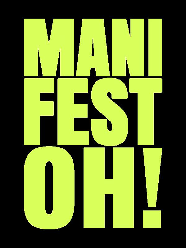 manifestoh-05.png