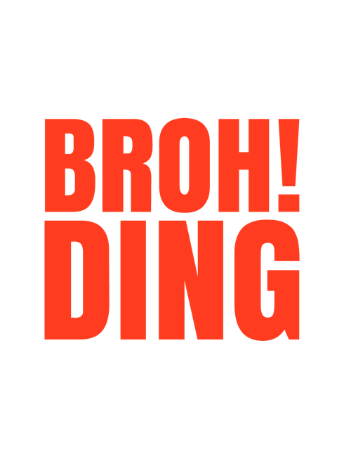 brohding-02.png