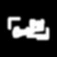 court21_logo-02.png