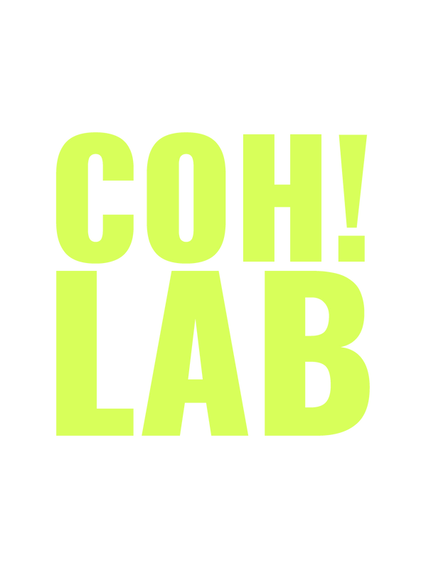 cohlab-05.png
