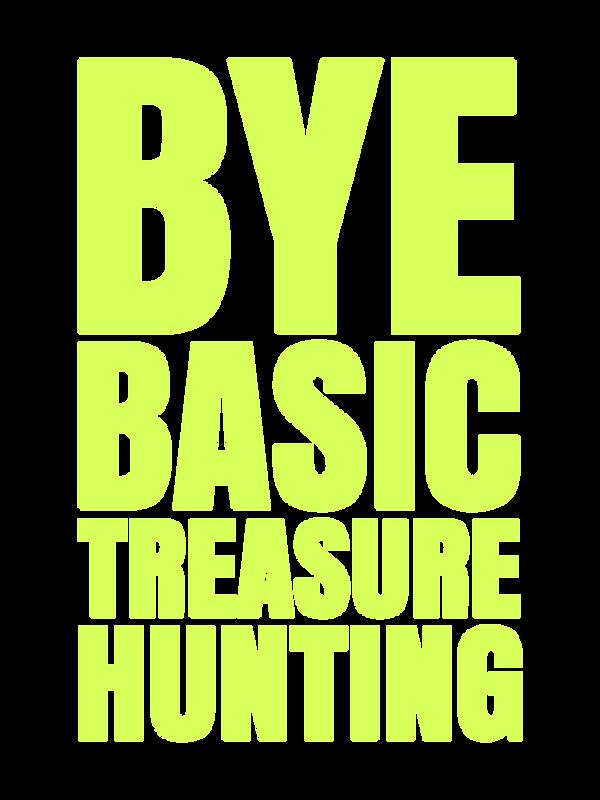 byebasictreasurehunting-05.png