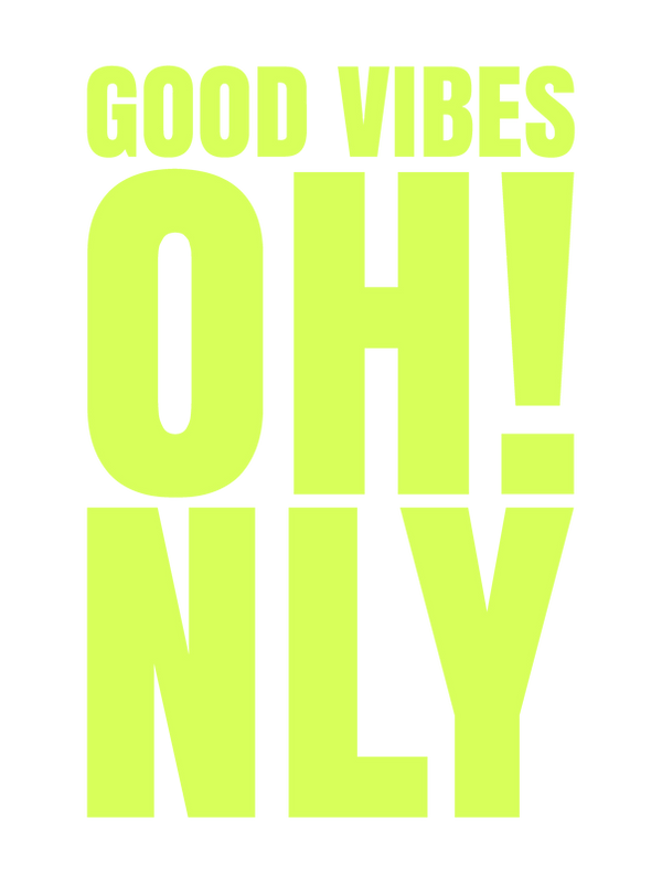 good-vibes-ohnly-05.png