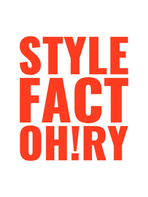 stylefactohry-02.png