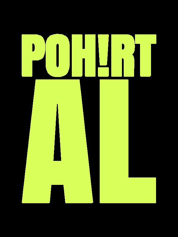 pohrtal-05.png