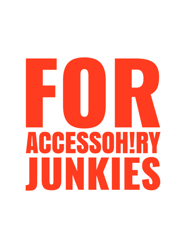 for-accessohry-junkies-02.png