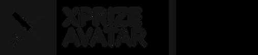 AAXP-Logo-Inline-Black_edited.png